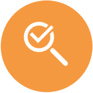 Quality_assurance_solid_orange.png